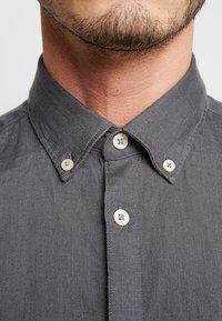 Marc O'Polo - Skjorter - gray pinstripe - 6
