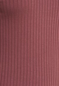 JDY - JDYFRANSISKA - Jumper - rose brown - 2