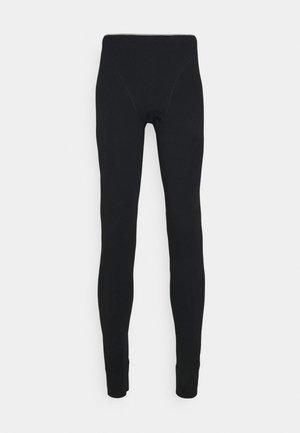 Lange Unterhose Organic Cotton - 95/5 Original - Unterhose lang - schwarz