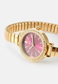 Limit - Watch - gold-coloured - 3