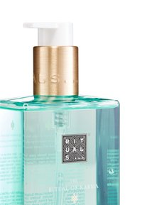 Rituals - THE RITUAL OF KARMA HAND WASH - Liquid soap - - - 2