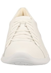 Think! - THINK!  - Sneakers laag - bianco - 5