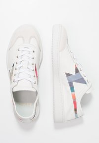 Paul Smith - ZIGGY  - Tenisky - white - 3