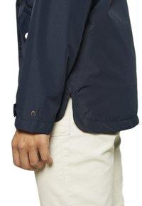 Regatta - BERTILLE - Outdoor jacket - navy - 3