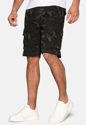 BUTTANE - Shorts - khaki