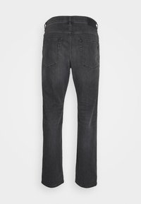 Diesel - D-FINING - Jeans Tapered Fit - grey - 5