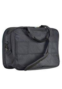 Travelite - Briefcase - anthracite - 1