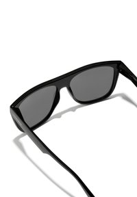 Hawkers - RUNWAY - Sunglasses - black - 4