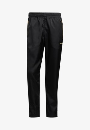 ORIGINALS COLLECTION TRACK PANTS - Tracksuit bottoms - black/ white