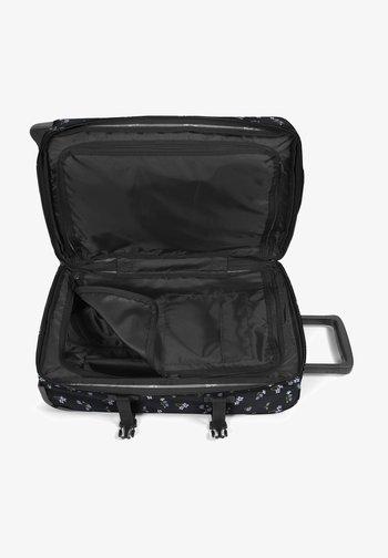 TRANVERZ M - Wheeled suitcase - bliss dark