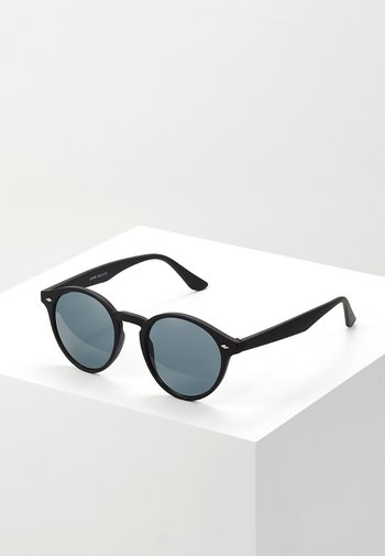 ONSSUNGLASSES MATT - Sunglasses - black