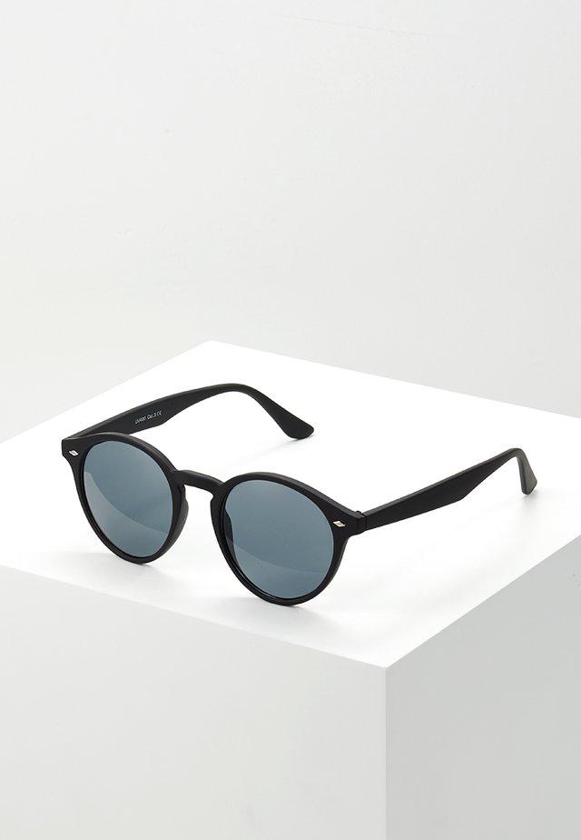 ONSSUNGLASSES MATT - Sluneční brýle - black