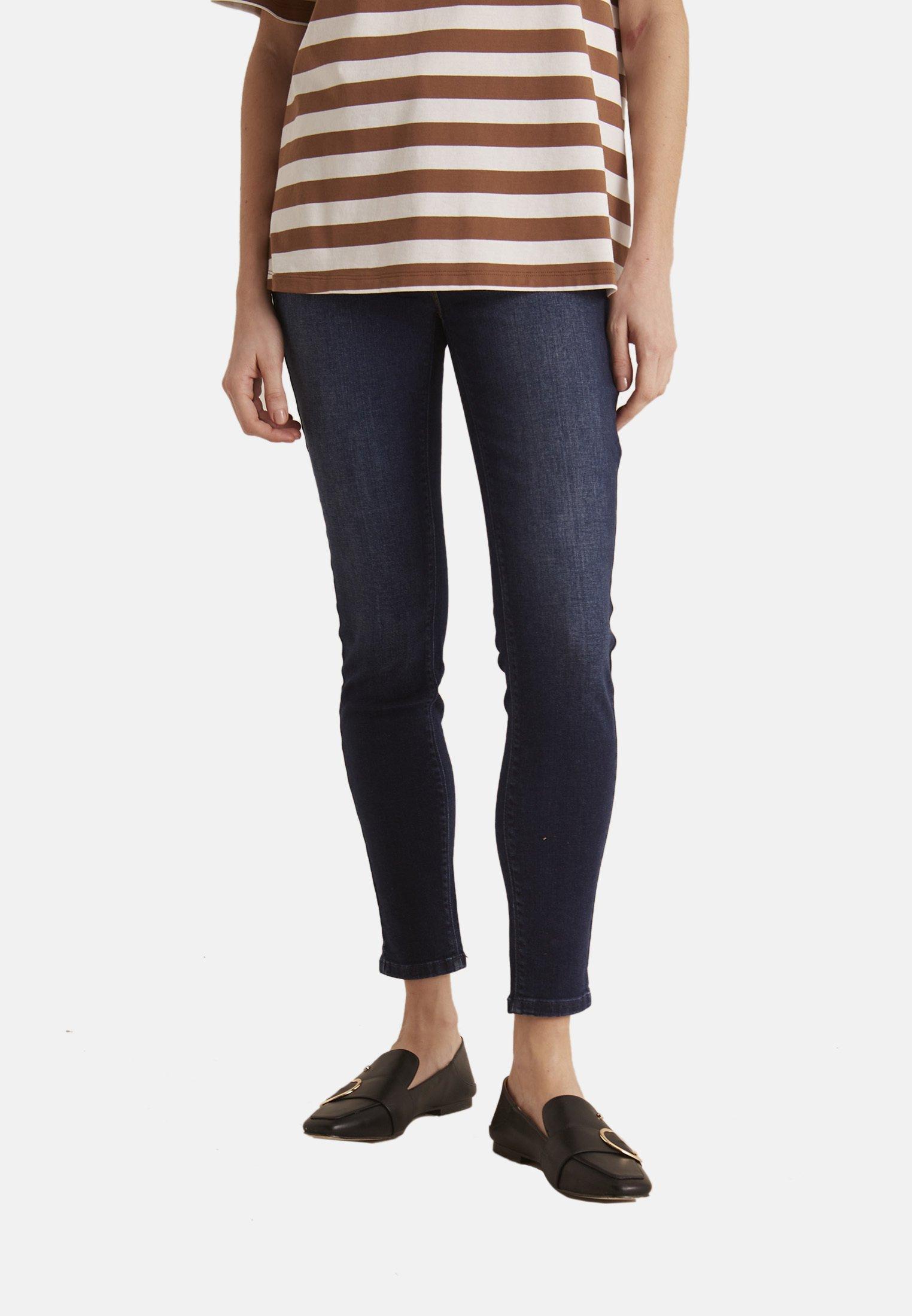 Donna PARIS - Jeans Skinny Fit