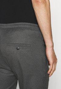 DRYKORN - JEGER - Pantalon classique - grau - 5
