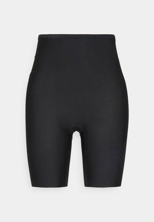 MY LIGHT SENSATION PANTY - Shapewear - black