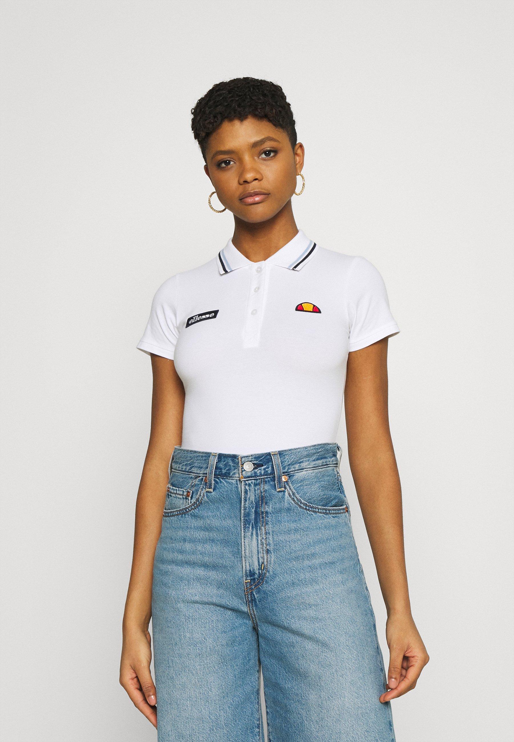 Women PARAN - Polo shirt