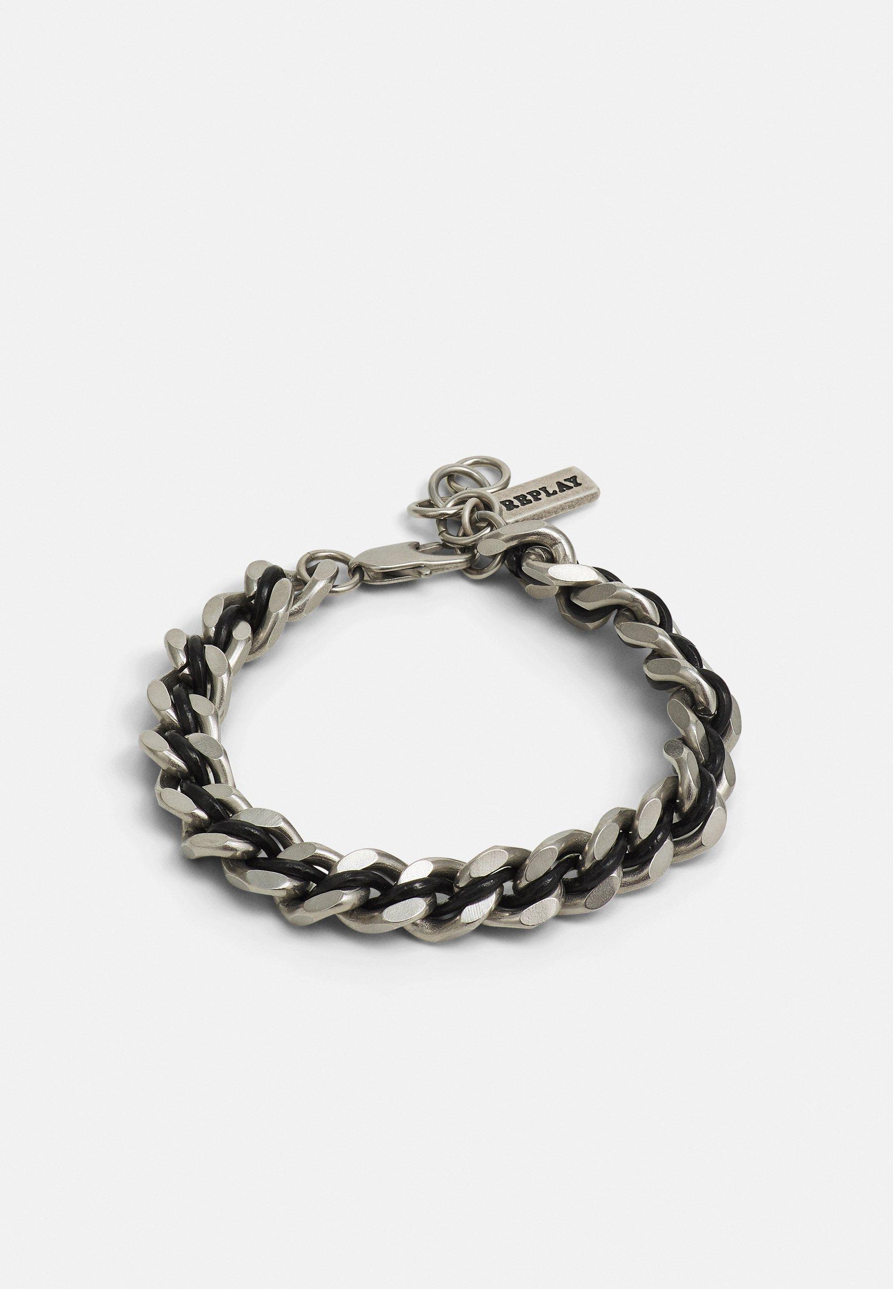 Men BRACELET UNISEX - Bracelet