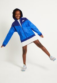 Nike Sportswear - WINDRUNNER - Training jacket - game royal/deep royal blue - 1