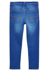 Next - Jeans Skinny Fit - blue - 1