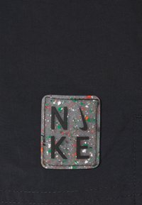 Nike Performance - VOLLEY ESSENTIAL - Shorts da mare - black - 4