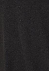 Anna Field Curvy - Jumper - black - 4