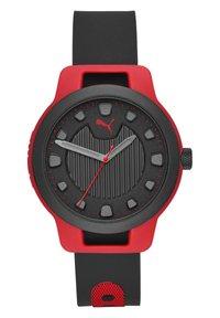 Puma - Watch - black - 0