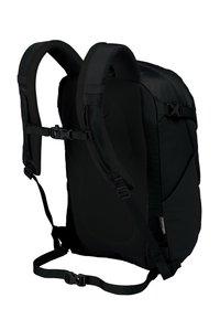 Osprey - QUESTA - Rugzak - black - 1