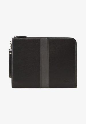 FUNKY - Wallet - schwarz