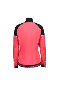 CMP - Soft shell jacket - gloss - 2