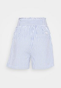 O'Neill - TREND VACATIONER  - Shorts - blue/white - 1