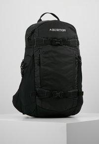 Burton - DAYHIKER 25L              - Backpack - true black - 0