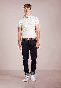 Polo Ralph Lauren - Poloshirts - american heather - 1
