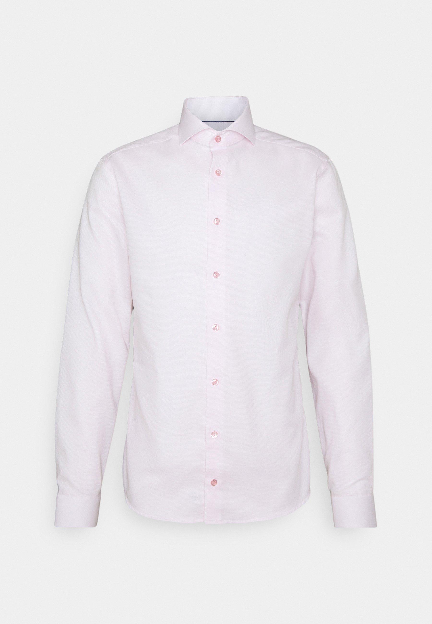 Men SUPER SLIM - Formal shirt