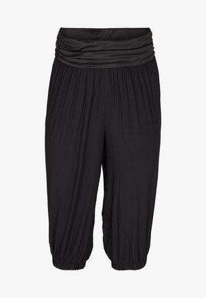 LOOSE - Shorts - black