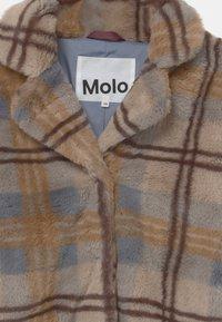 Molo - HAILI - Winter coat - brown - 2