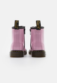 Dr. Martens - 1460 - Veterboots - pale pink - 2