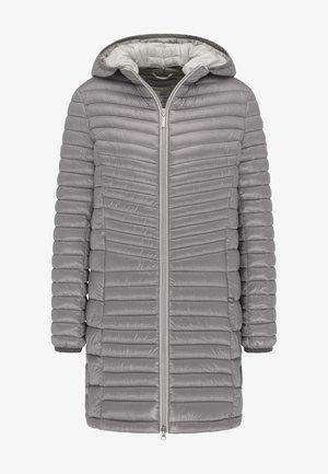 STORMY NEO - Winter coat - grayish