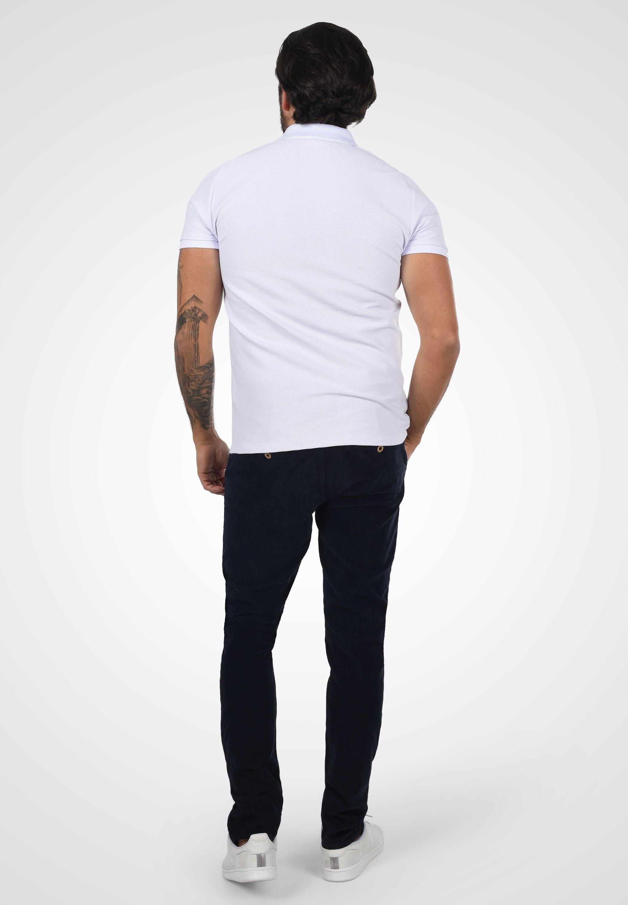 Uomo 32x32 - Pantaloni