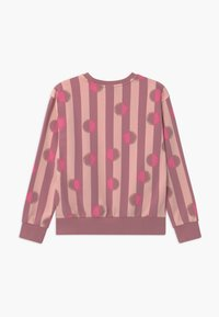 Puma - CLASSIC CANDY CREW - Sweater - pink - 1