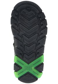 Ricosta - Boots - see/ozean 182 - 4