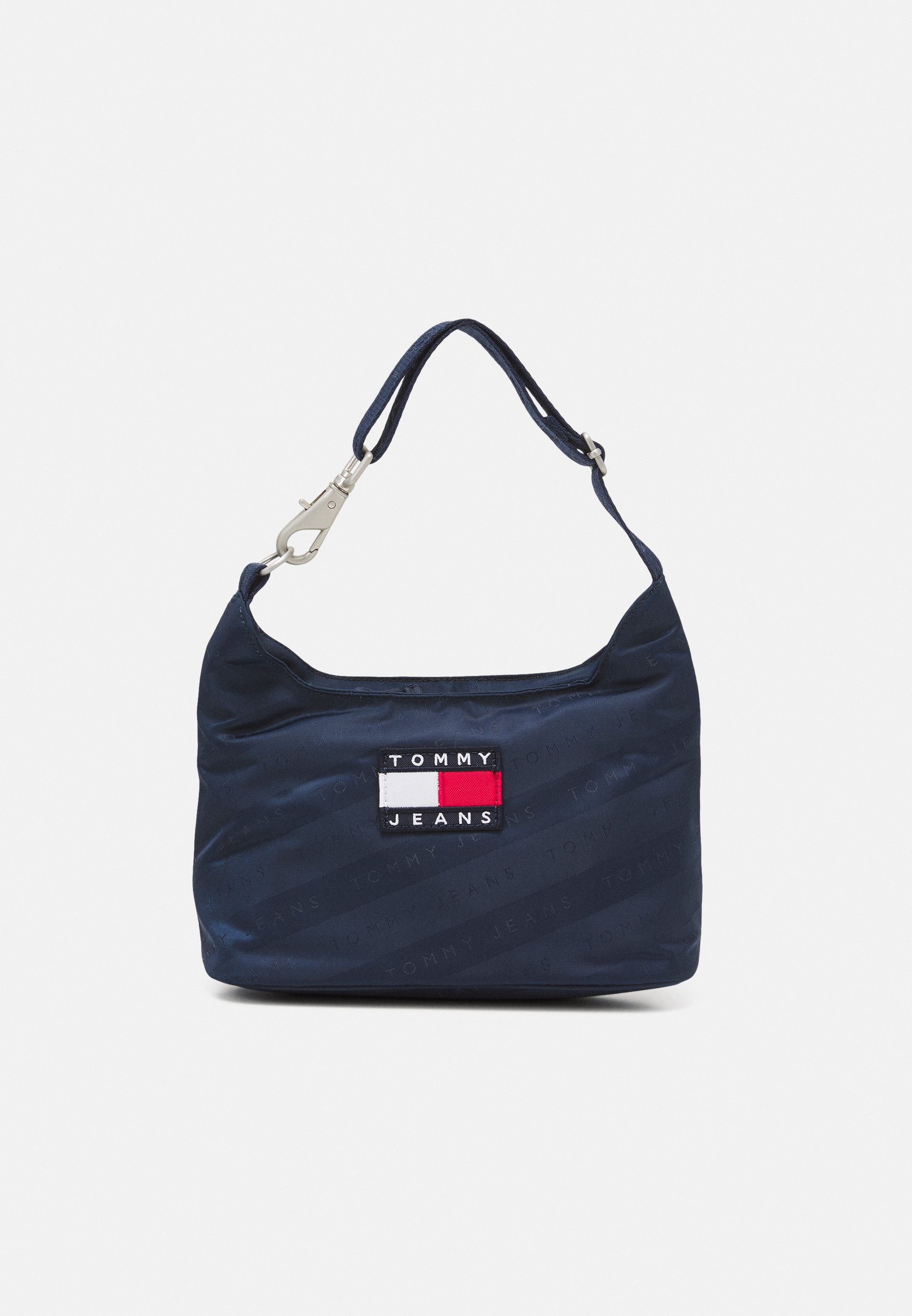 Women HERITAGE JACQ SHOULDER BAG - Handbag