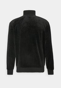 Ellesse - VISCHIO - Training jacket - black - 1