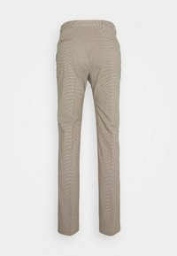 PS Paul Smith - Chinos - brown - 1