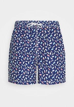 Shorts da mare - multi