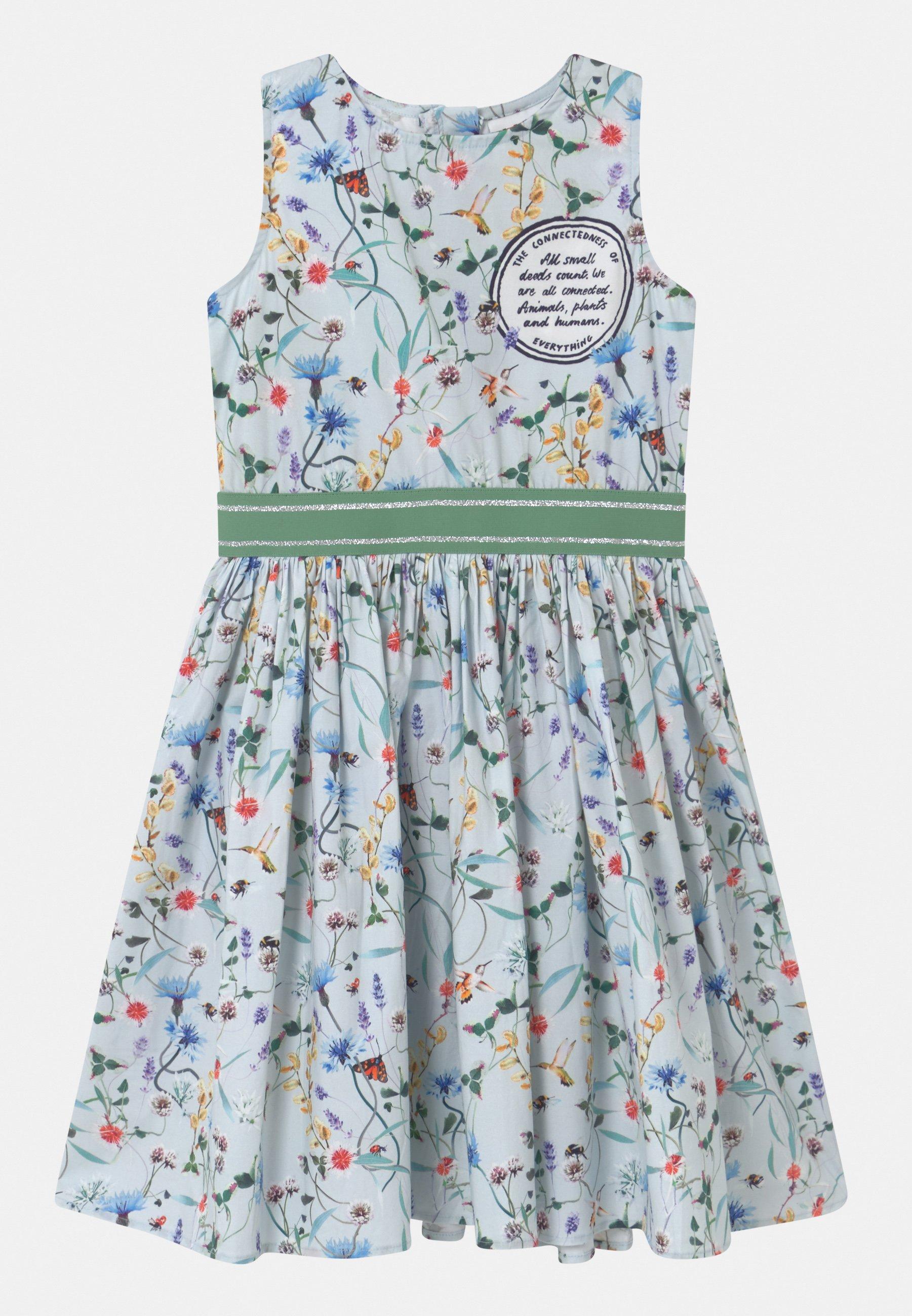 Kids CARLI - Cocktail dress / Party dress
