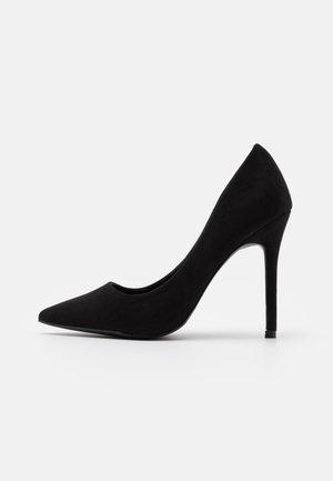 CATERINA  - Classic heels - black