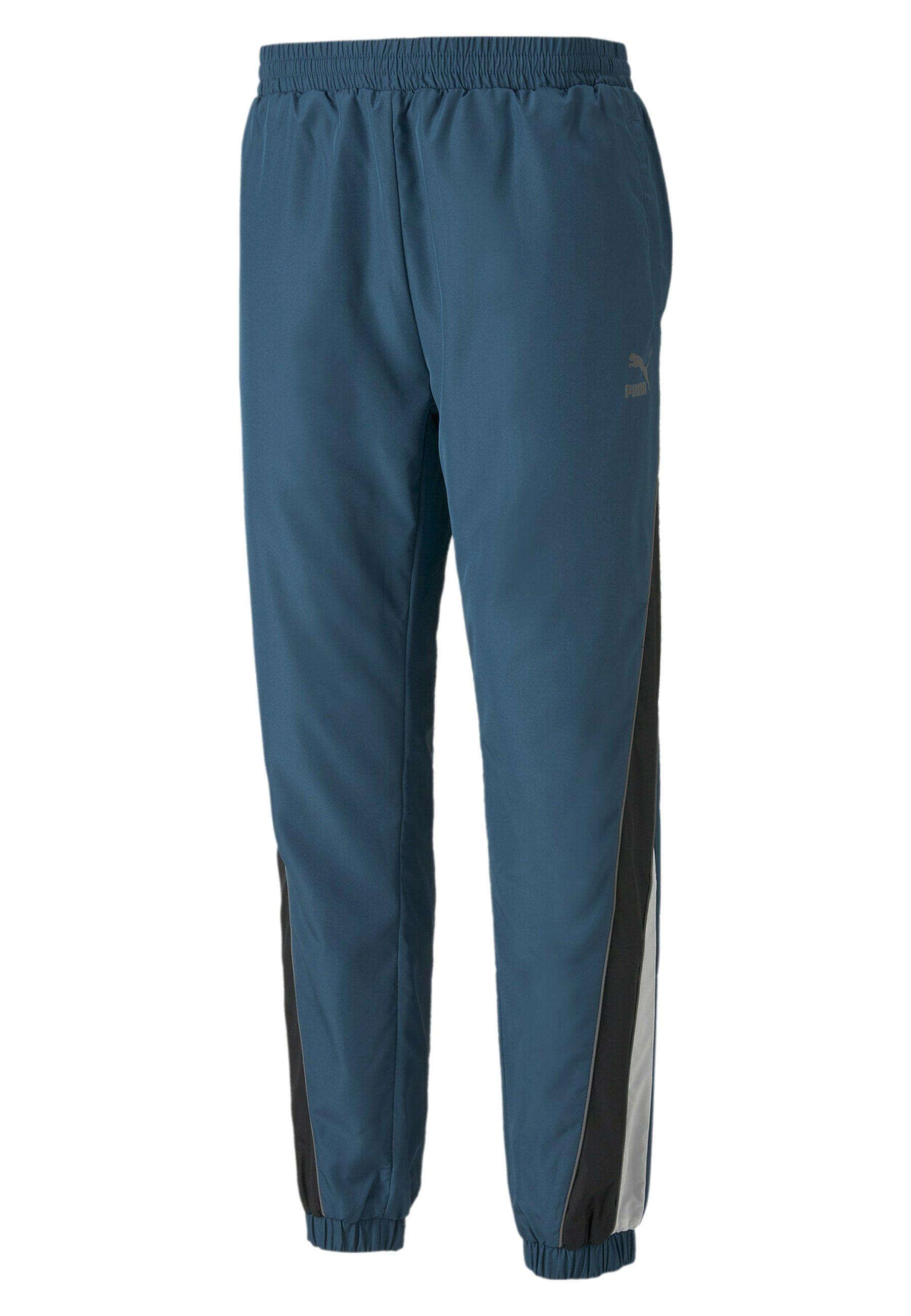 Herren Jogginghose