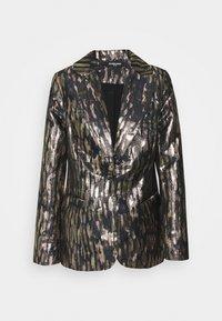 Fashion Union - DISA - Blazer - print - 0