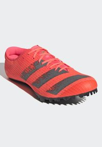 adidas Performance - ADIZERO FINESSE SPIKES - Spikes - pink - 5