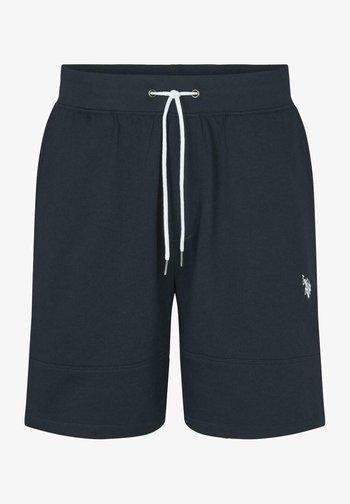 CARSTEN - Shorts - dark sapphire